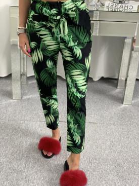 d0b01073e8b2 Trendy dámske oblečenie
