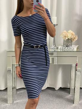 14d2828dfaa0 Trendy dámske šaty