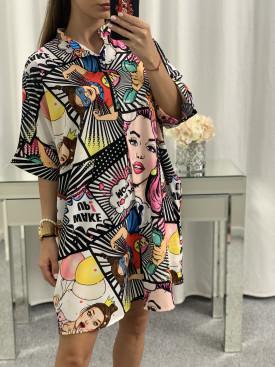 3f64c257f Trendy dámske oblečenie | Cityjeans