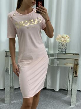 76e38c9c4 Trendy dámske oblečenie | Cityjeans