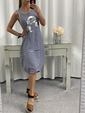 d4826b94e812e Trendy dámske oblečenie | Cityjeans